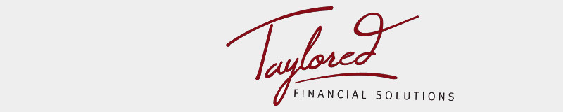 Taylored Financial Solutions